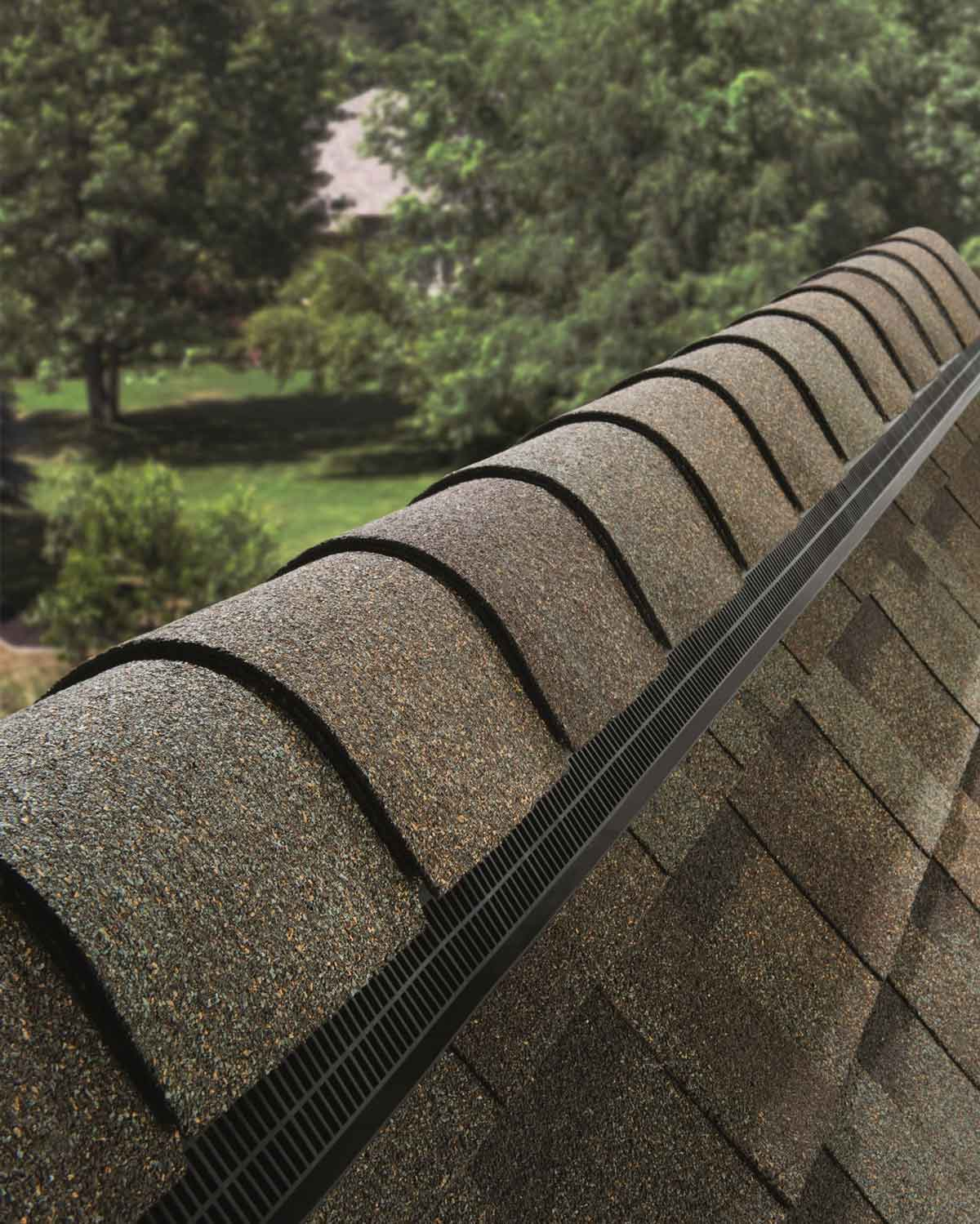 """Featured image for """"Why Proper Attic Ventilation  Is Important For Your Home"""""""