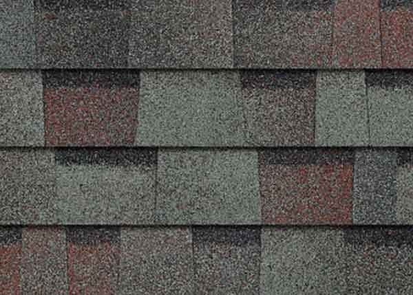 """Featured image for """"Types of Roofing Shingles"""""""