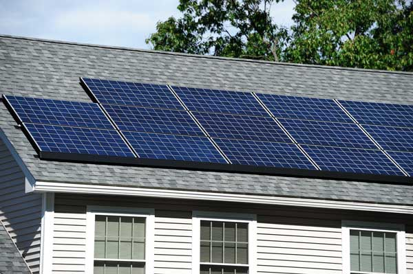 """Featured image for """"How To Prepare Your Roof For Solar Panel Installation"""""""