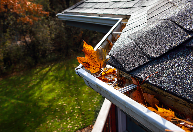 """Featured image for """"Extend the Life of Your Roof With These Maintenance Tips"""""""