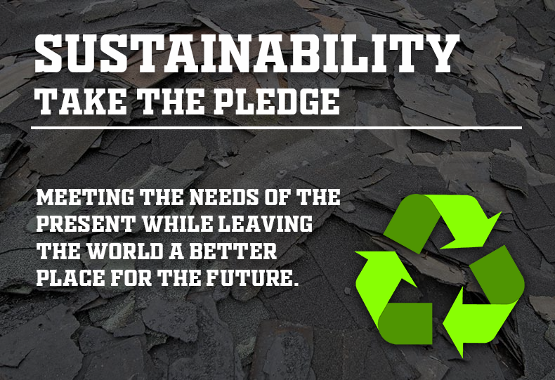"""Featured image for """"SUSTAINABILITY – Take The Pledge"""""""